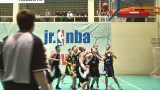 Баскетбольная лига Башкирии (#birsk)