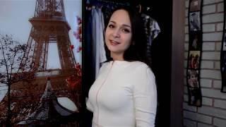 Svetlana Fiery - AG PRO