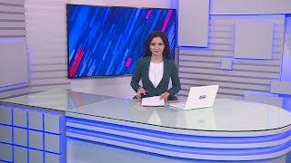 Вести-24. Башкортостан - 26.02.20