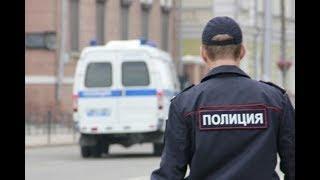 UTV. Радию Хабирову пожаловались на недостаток полицейских в Башкирии и плохой ремонт участков